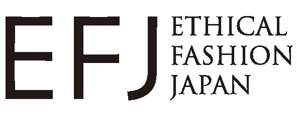 Ethical Fashion Japan